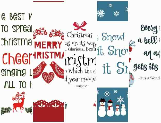 christmas-quotes-fun-printables-pack