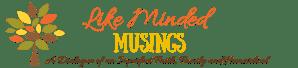 like-minded-musings-blog