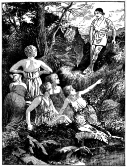 Page_40_illustration_in_The_Red_Fairy_Book_(1890)