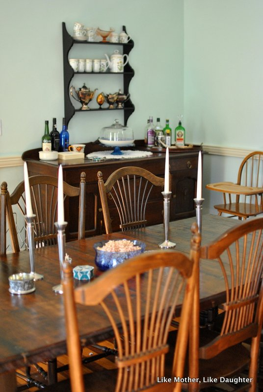 blue dining room-003