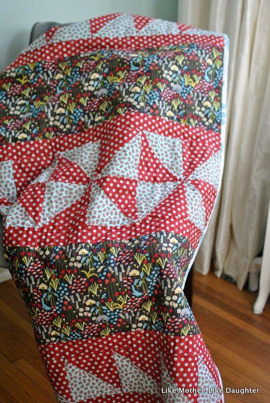 Patrick's quilt-003