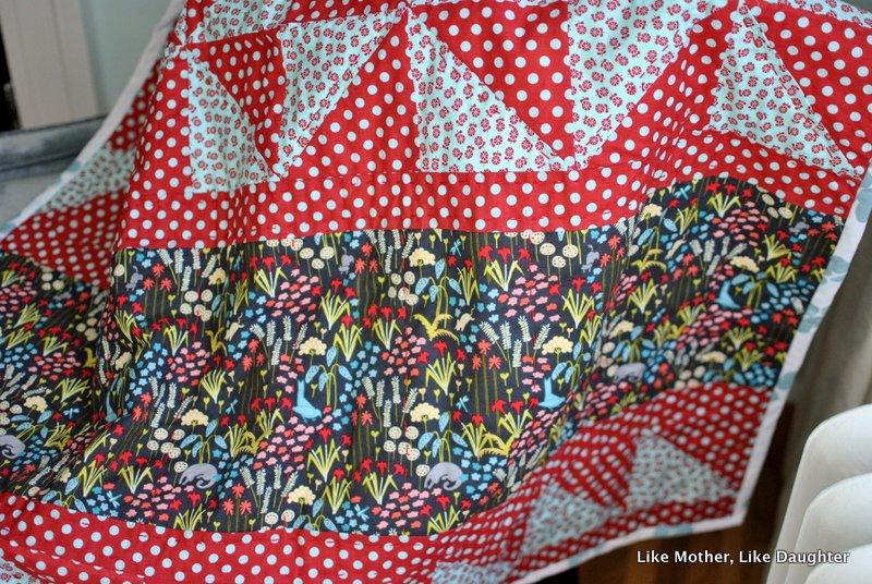 Patrick's quilt-010