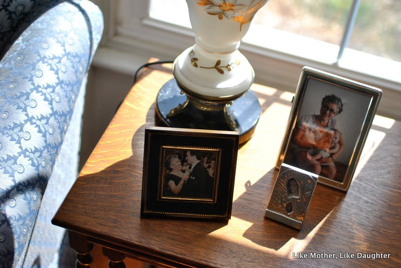 Staging your house for sale when you homeschool.