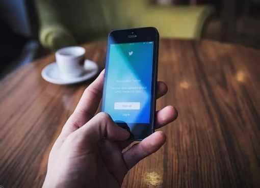Günstig echte Twitter Retweets kaufen