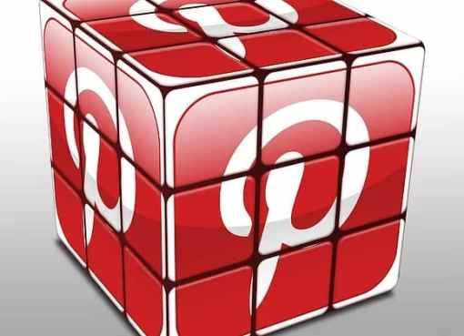 Buy Pinterest Repins real cheap|LikesAndMore