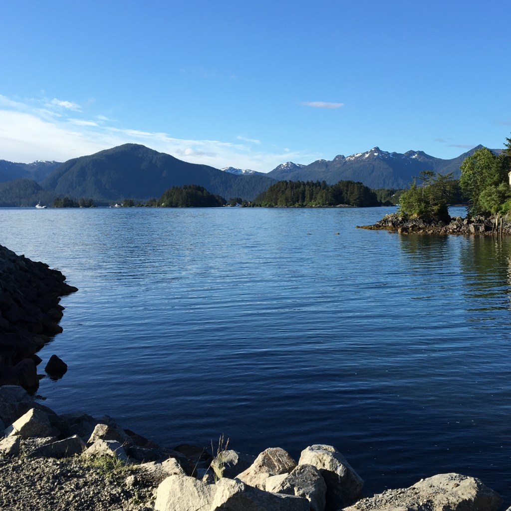 A trip to Sitka, Alaska is a great way to spend your vacation days. Use these tips to plan the perfect Alaskan adventure.