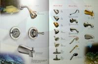 Kitchen & Bathroom Delta Faucets, Sinks, Fixtures and ...