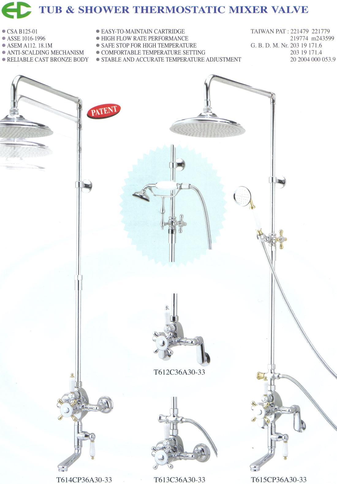 shower diverter valve diagram honeywell aquastat l8148e wiring kitchen and bathroom delta faucets sinks fixtures