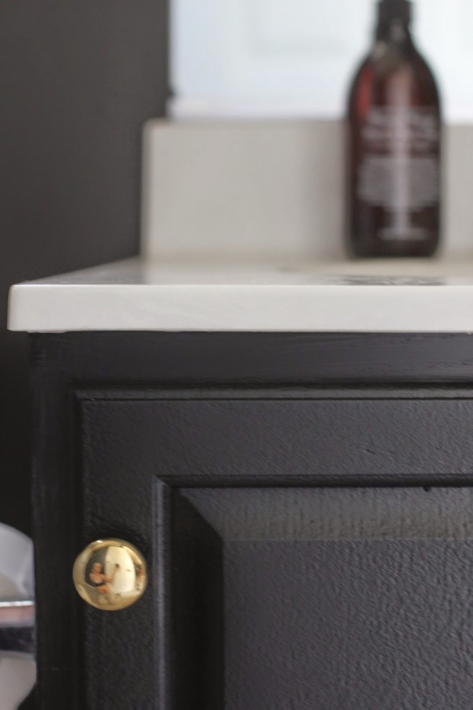 industrial kitchen table cabinet refacing ideas home reno: modern mancave - like the yogurt