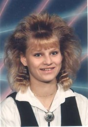 4 great ideas perfect 80s hair