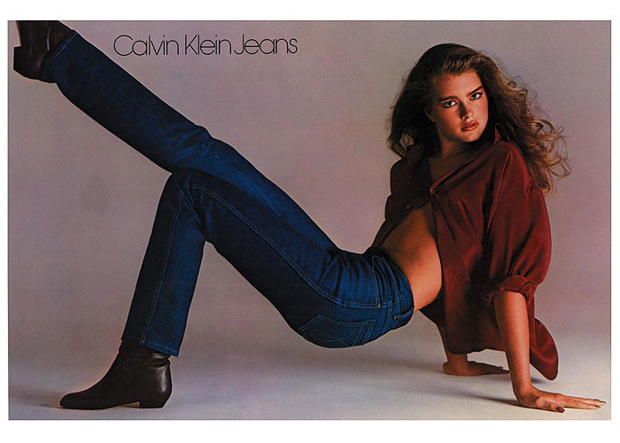 Image result for calvin klein jeans pictures/old commercials