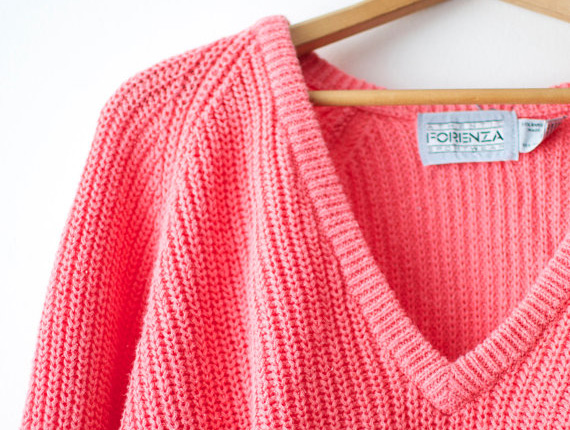 Image result for forenza sweater