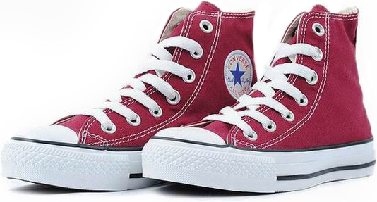 Image result for 80s shoes