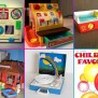 6 Toys Teens Of The 80s Had In The 70s Like Totally 80s
