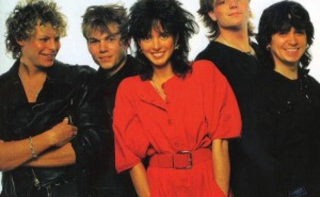 80s One Hit Wonders 40 Songs You Can T Forget Like