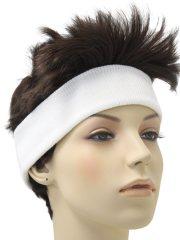 80s headband comeback stuck