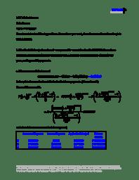 MAT 142 5.5 Amortization