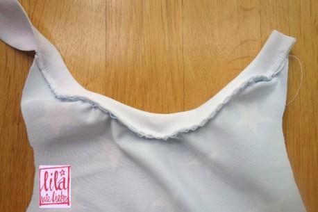 shirt2j