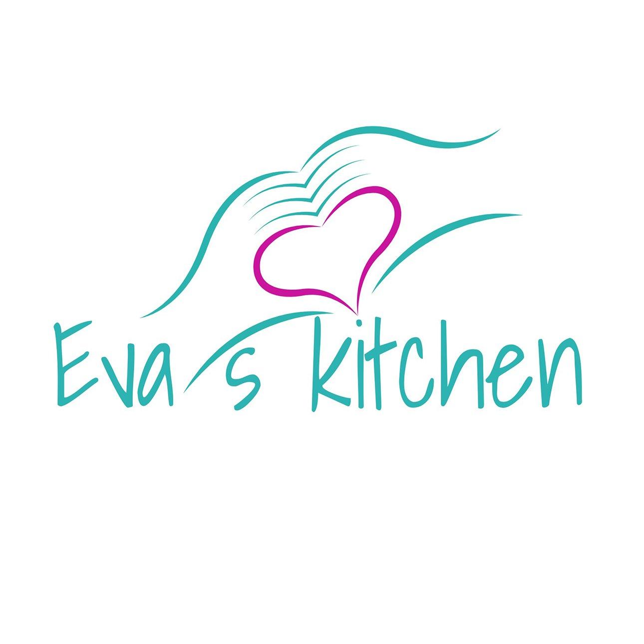 Evas KitchenPeruanisches Restaurant  lilacard