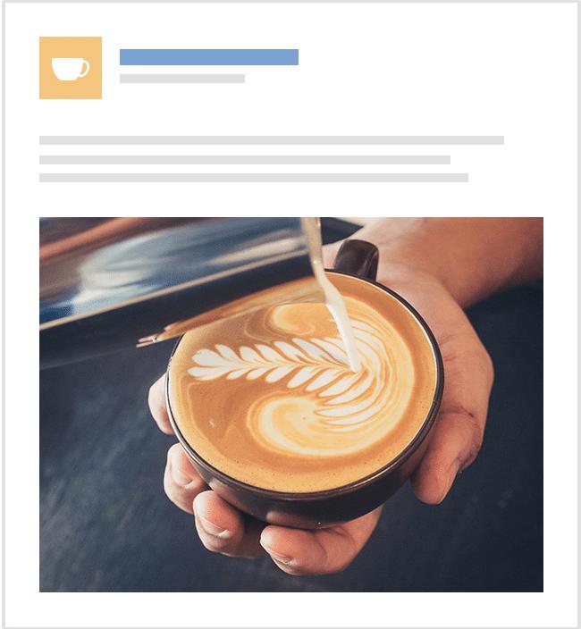 10 Facebook Ad Tools that Improve your ROI