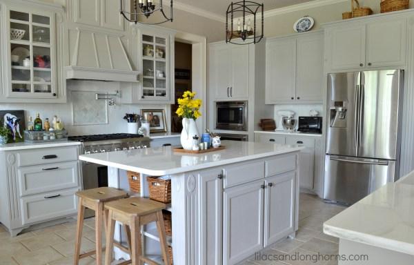 calcutta marble counter tops