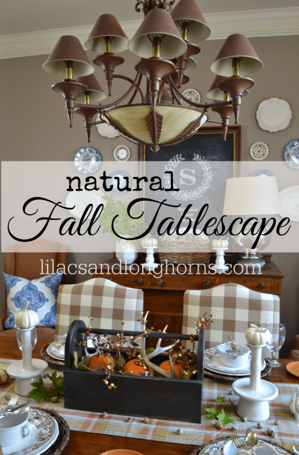 natural fall tablescape_2