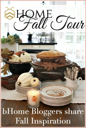 bhome-for-fall-blog-tour_300