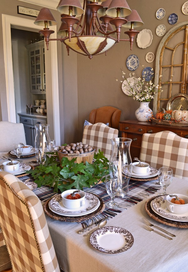 fall-dining-room-on-a-budget