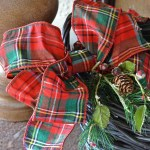 tartan-plaid-christmas-ribbon