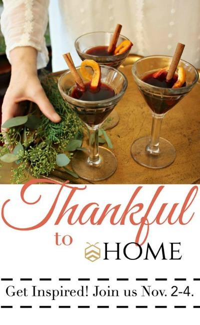 thankful-to-bhome-blog-tour