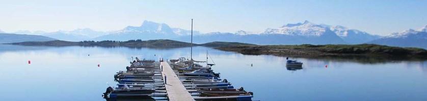Liland Båtforening