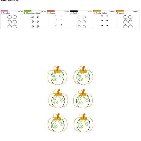 Fancy-Pumpkin-Fob-5-x-7-Grouped