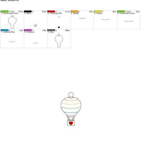Hot-Air-Balloon-Eyelet-Fob