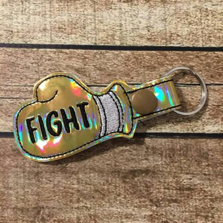 fight snap tab