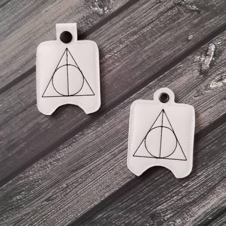 Wizard holders