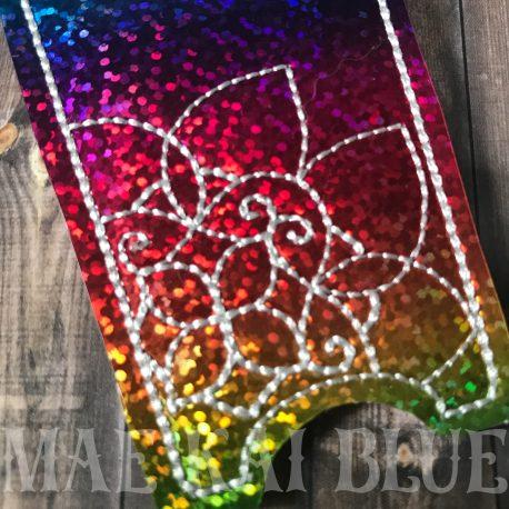 Mandala-hand-lotion1oz_2902