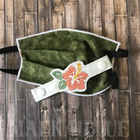 Mask-extender-Hibiscus-LL-2