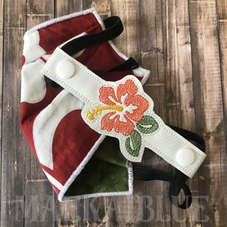 Mask-extender-Hibiscus-LL-5