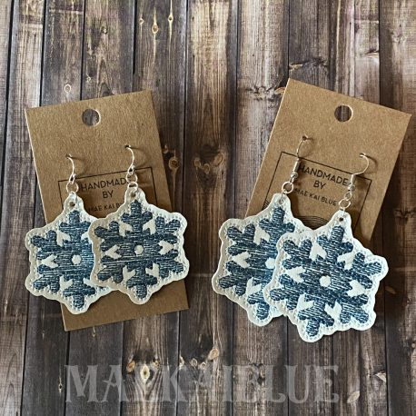 LL-Snowflake-Sketch-Earrings-4