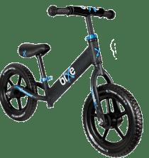 Bixe Best Balance Bike Review