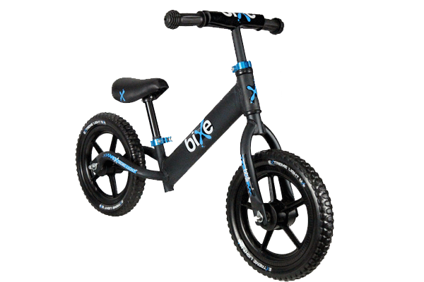 Bixe Best Balance Bike Review