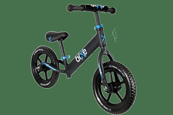 Bixe Best Balance Bike