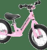 Schwinn Balance Bike, Schwinn Balance Bike Review