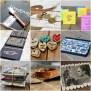 Diy Handmade Valentines Day Gift Ideas Unique Homemade