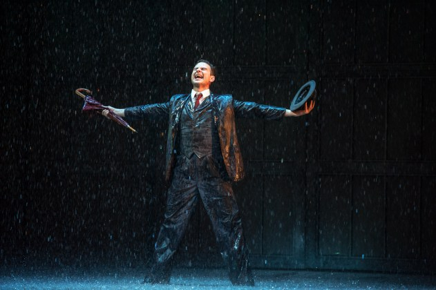 Singing In The Rain Media Preview 100715-40