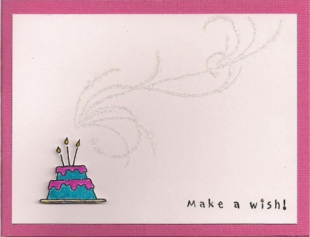 Cute Birthday Cake Wallpapers Birthday Cake Revamp Lil Duckie Arts