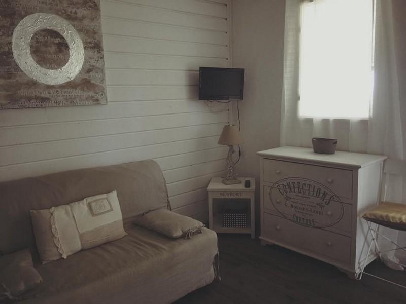 Location de meublé à Saint-Leu