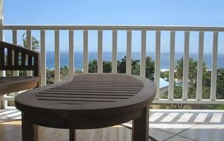 Location de meublé à la Réunion