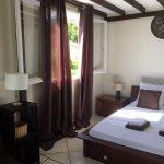 Location de meublé de tourisme à St-Leu : la Réunion