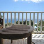 Meublé de tourisme à Saint-Leu : la Réunion 974